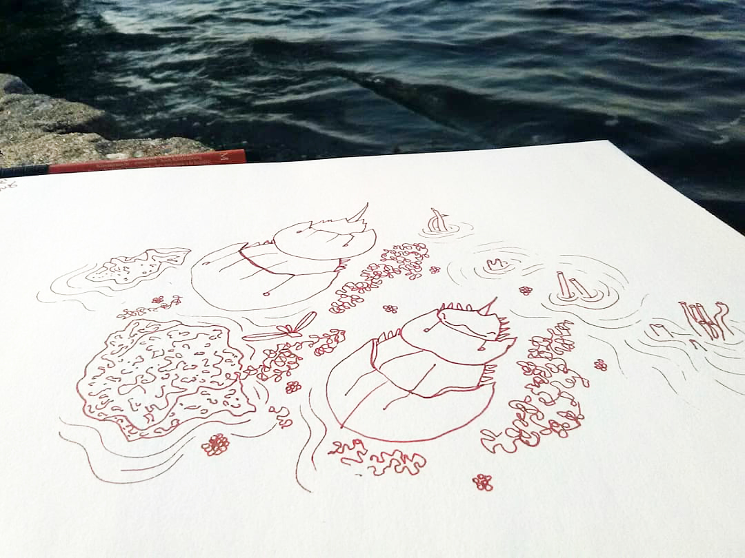 Ballast_point_park_drawing1